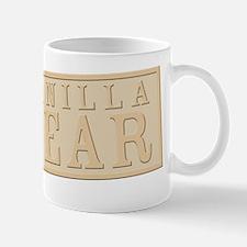 vanillabear Small Small Mug