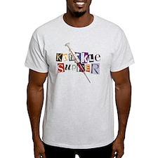 junkie5k T-Shirt