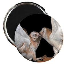 Mouse Handoff Magnet
