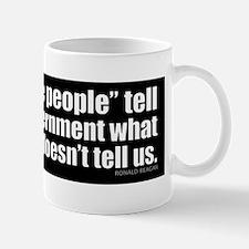 bumper-RR-newsz_wethepeople Mug