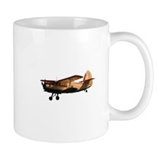 Antonov An-2 Mugs