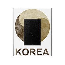 SouthKorea4 Picture Frame