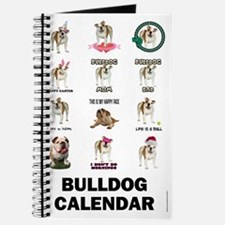 3-FIN-bulldogs-VERTCAL-COVER Journal