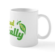 producedlocally_dark Mug