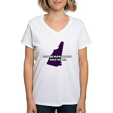 2-New Hampshire Shirt