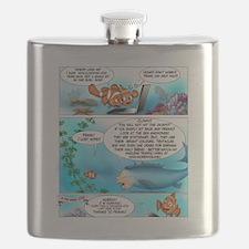 Episode 5 - The Ocean of Internet Marketing Flask