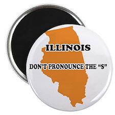 2-Illinois Magnet