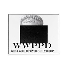 2-WWPPD Picture Frame