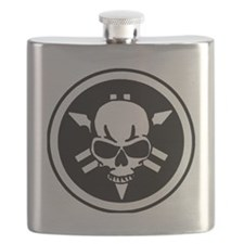 IMG refined 2 Flask