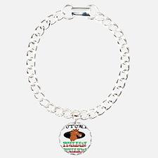 Future Italian Stallion Bracelet