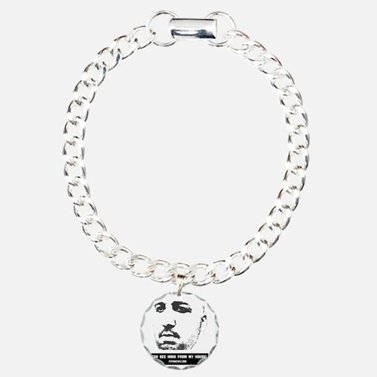 india1 Bracelet