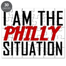 phillyituation Puzzle