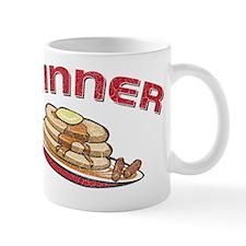 brinner Mug