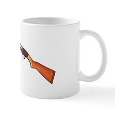 team-charlie-dk Mug
