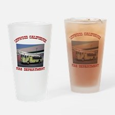 lynwoodfiredepartment Drinking Glass