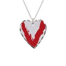 v2 Necklace
