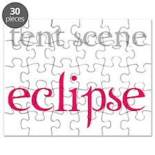 eclipse_dark Puzzle