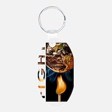 CC_0235_20070415 Keychains
