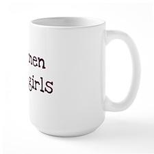 realmen Mug