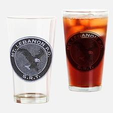 mtlebanonpdforzazz Drinking Glass