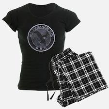mtlebanonpdforzazz Pajamas
