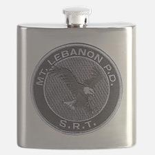 mtlebanonpdforzazz Flask