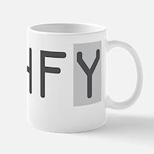 awhfy Mug