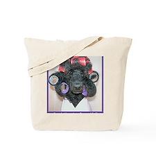 CP new mug Tote Bag