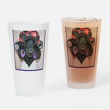 CP new mug Drinking Glass