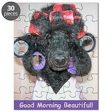 CP new mug Puzzle
