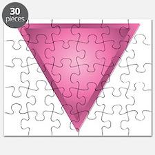Triangle 2 Puzzle
