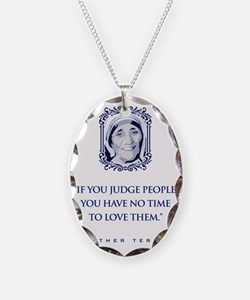 If_you_judge_people_light Necklace