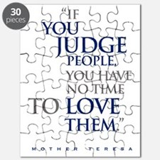 If_you_judge_people_2_light Puzzle
