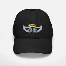 ibia01_both Baseball Hat