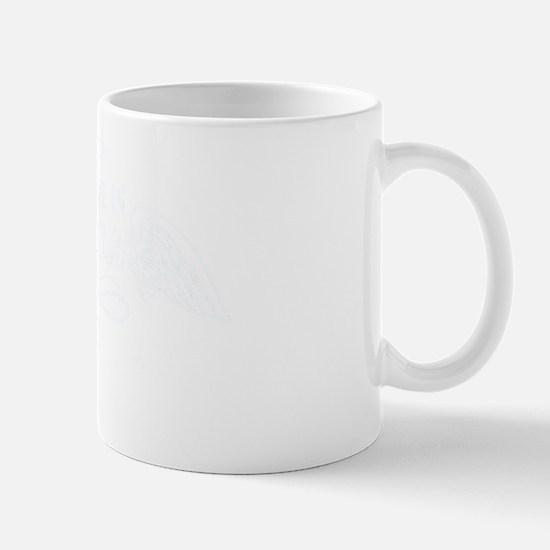 ibia08_dark Mug