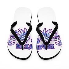 ibia06_both Flip Flops