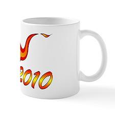 2010SoccerDesign2 Mug