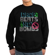 DBNbombs Jumper Sweater