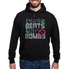 DBNbombs Hoody