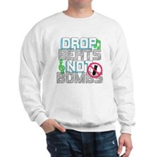 DBNbombs Jumper