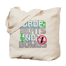 DBNbombs Tote Bag