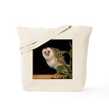 4D5Q9006 Oh Hi Tote Bag