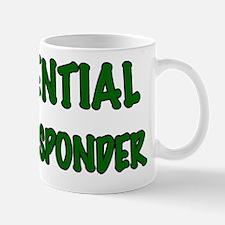 ask-me-sequential-autoresponder-01 Mug