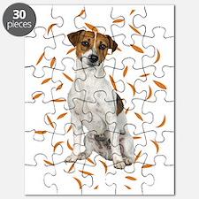 FIN-jrt-autumn-no-frame Puzzle