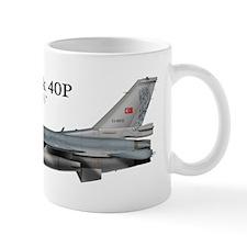 f16_TAF_181_filo Mug