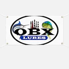 logo-transparent Banner