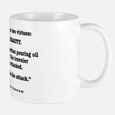SocietyIsBased_Light Mug