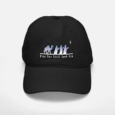 WiseMenStillSeekHim_Dark Baseball Hat