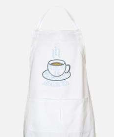 2-Assimilate Tea free Apron