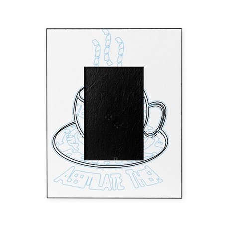 2-Assimilate Tea free Picture Frame